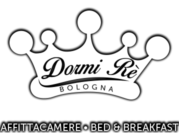 DormiRe Bologna